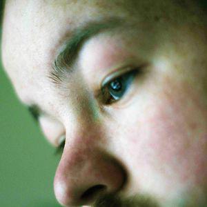 Profile picture for Stephen Staunton