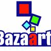 Bazaarts