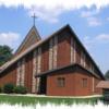 Comunidad Bíblica Cristiana