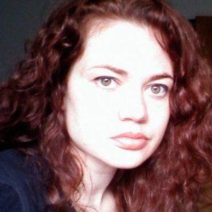 Profile picture for Amanda Washington