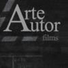 ArteAutor