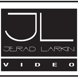 Profile picture for Jerad Larkin