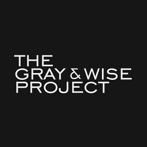 Profile picture for Gray Wise