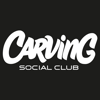 Carving Social Club Tv