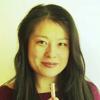 Theresa Hong
