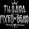 Tijuana Fixed Gear