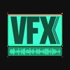 VFX | PRODUÇÕES AUDIOVISUAIS