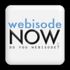 WebisodeNow