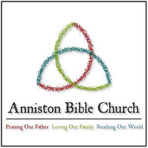 Profile picture for Anniston Bible Church