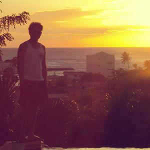 Profile picture for Adrian Bautista