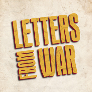 Letters From War on Vimeo