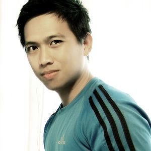 Profile picture for Mark Francisco