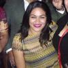 Christina Fa'afili