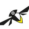 Firefly Multimedia
