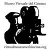 Museo Virtuale del Cinema