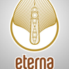 Eterna Skateboards