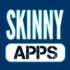 Skinny Apps
