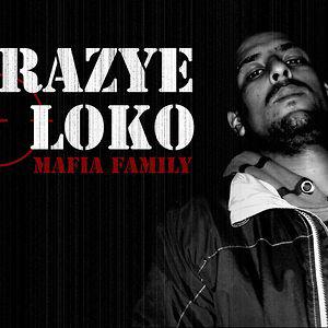 Profile picture for Krazye Loko