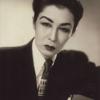 Chiharu Nishihara