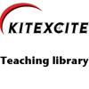 Kitexcite