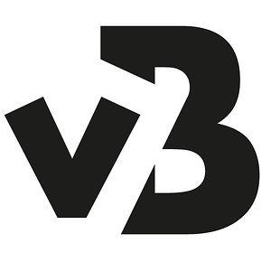 Profile picture for vboarder.com