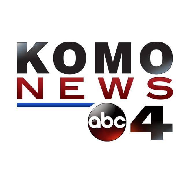 komo 4 weather app