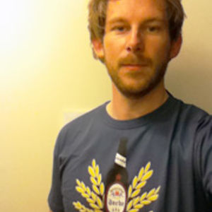 Profile picture for Brandungskieker