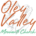 Oley Valley Mennonite Church