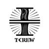 T-crew
