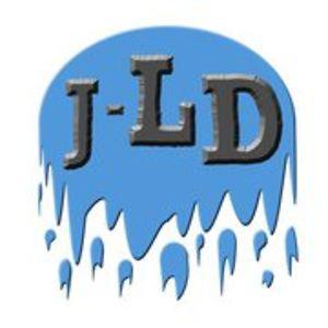 Profile picture for Joe-Lynn Design