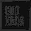 Duo Kaos