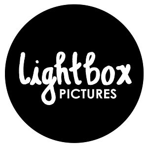 Profile picture for Lightbox Pictures