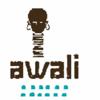 Awali Entertainment