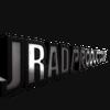 JRAD Productions