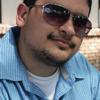Ivan C. Rocha