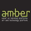 amberPlatform