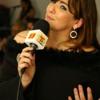 Vera Rosa