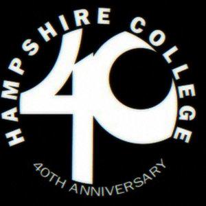 Profile picture for Hampshire TV