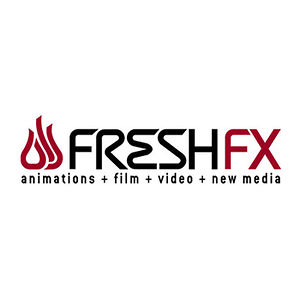 Profile picture for FreshFX Media