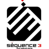 Séquence 3 productions