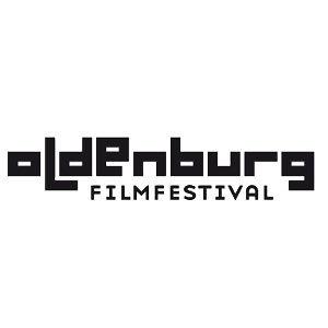 Profile picture for Filmfest Oldenburg