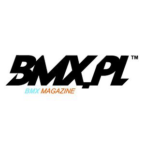 Profile picture for BMX.PL