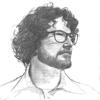 Ian Edward Weir