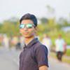 SA Sayem Bhuiyan
