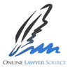 onlinelawyersource