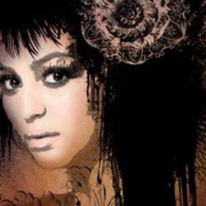 Profile picture for Sara El Carrouchi