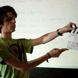Profile picture for Roman Sheppard Dawson