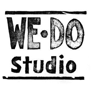 Profile picture for wedo studio