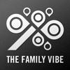The Family Vibe