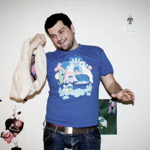 Profile picture for Tarik Arnautovic